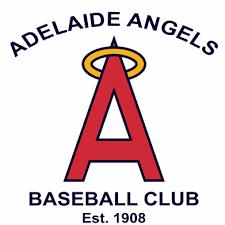 Adelaide Angels Baseball Club