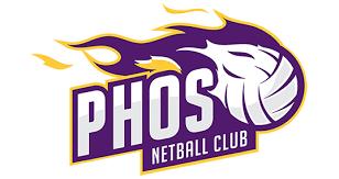 PHOS Netball Club