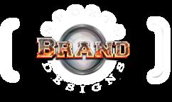 Brand Sports