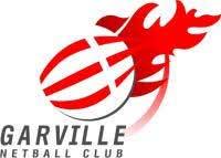Garville Netball Club