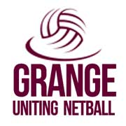 Grange Uniting Netball Club