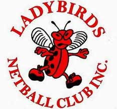 Ladybirds Netball Club