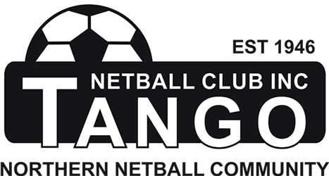 Tango Netball Club