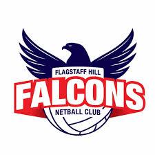 Flagstaff Hill Netball Club